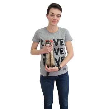 love_love_love_t_shirt_anja_6