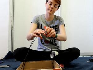 tent-DIY-project