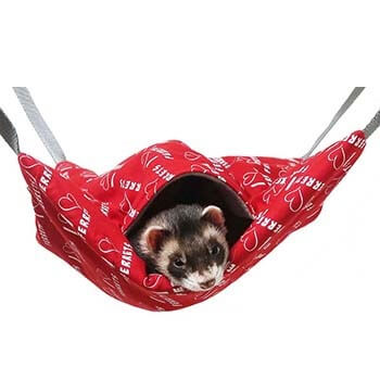 Pocket-Hammock-I-Love-Ferrets