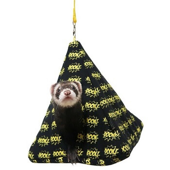 Pyramid-Ferret-Hammock-Dook-Dook