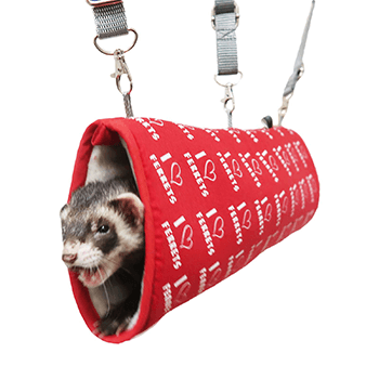 Tunnel-Hammock-I-Love-Ferrets