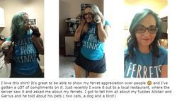 friendly ferret testimonial 5