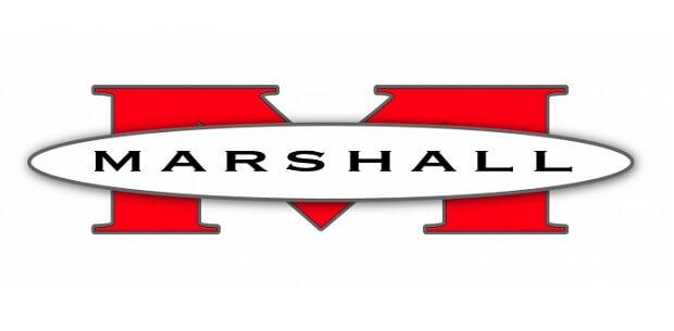 Marshall Pet Prods